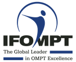 Logo small IFO MPT