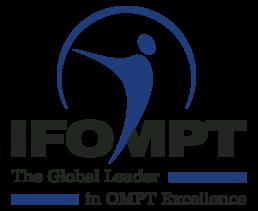 Logo IFOMPT
